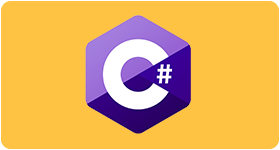 C# technical Interview programs