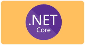 How to pass data controller to view in asp.net core