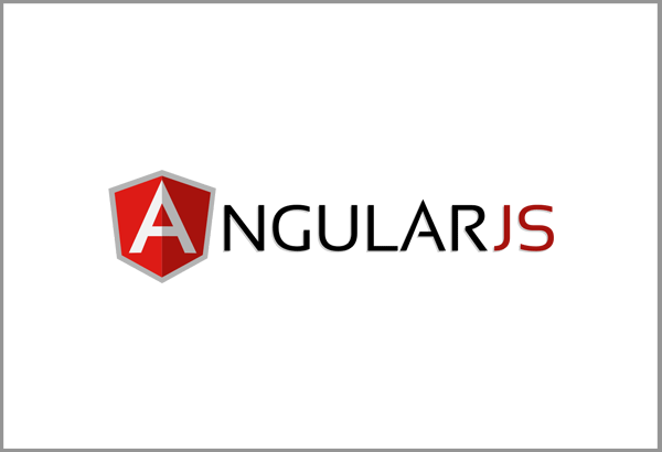 What is AngularJs – Brief discussion