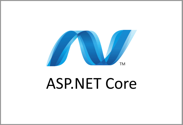 As.Net core
