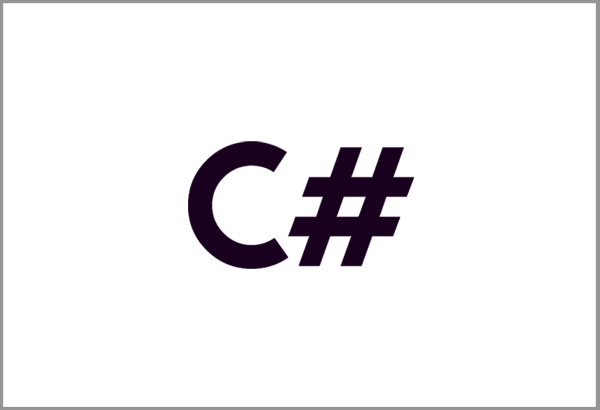 What is main method in c#