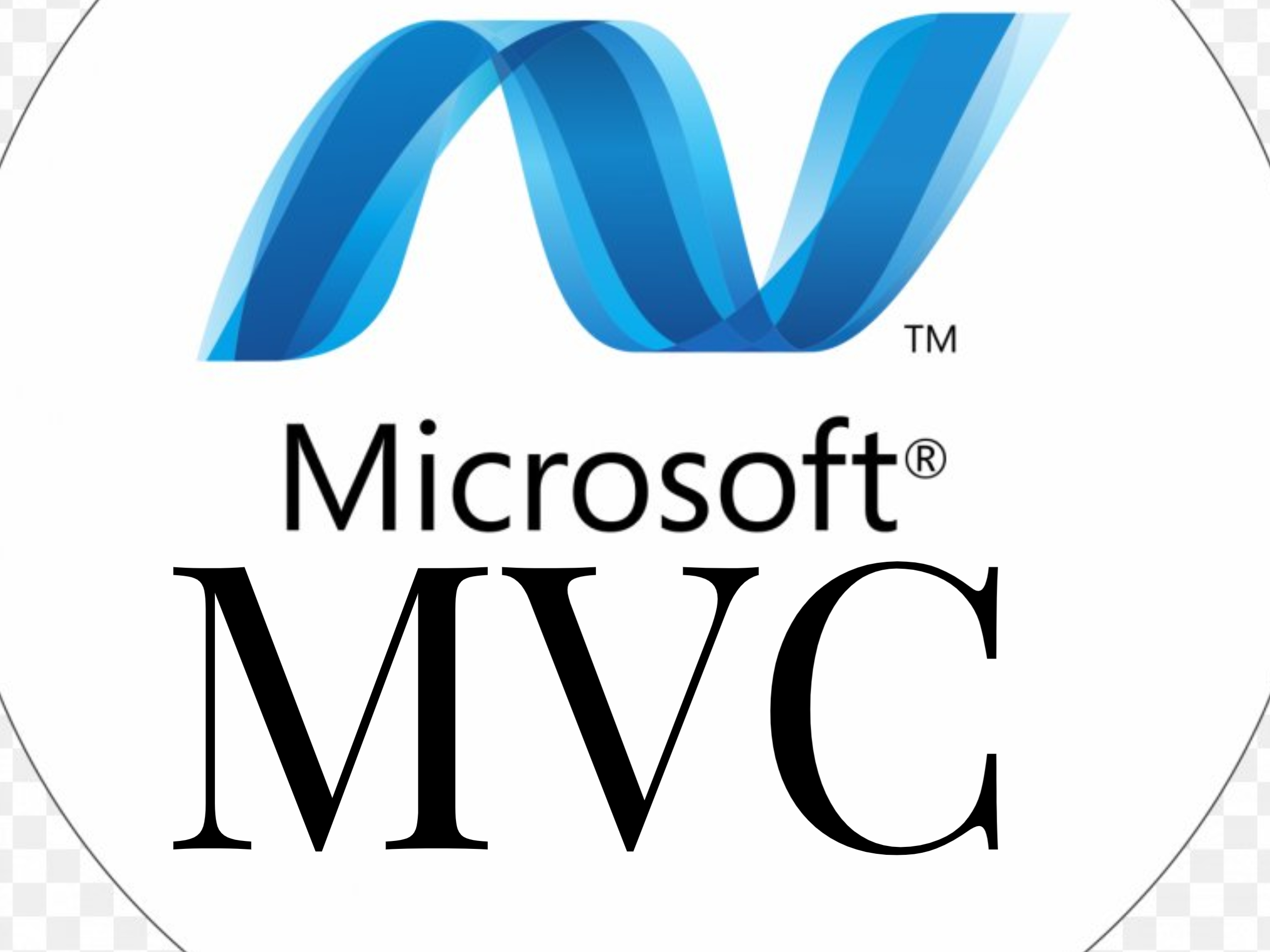Interview Questions on Asp.net MVC